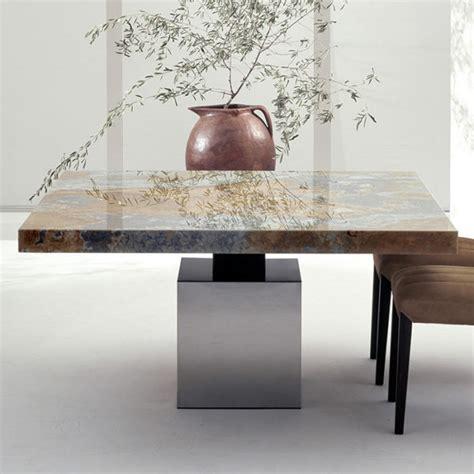 brabbu coffee table
