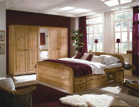 schlafzimmer kiefer kompl schlafzimmer jan bett kleiderschrank kiefer ebay