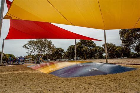 jumping pillows australia hughes photos featured images of hughes