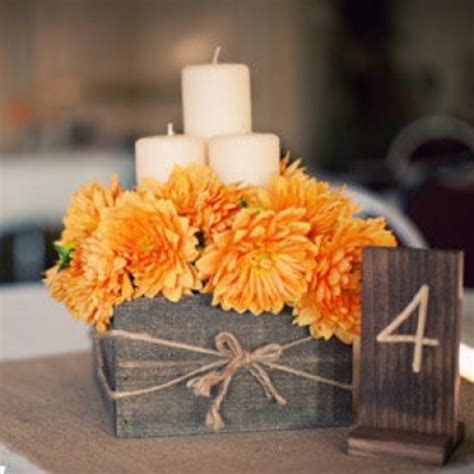 wood boxes for centerpieces rustic wood box centerpieces wedding ideas the box wedding and wood boxes