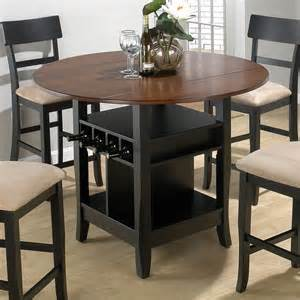 Vegas Storage Bar Table 17 Best Images About Dining Room On Virginia Drop Leaf Table And Counter Height Table