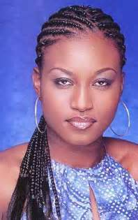 black braids hairstyle for sixty cornrow braids hairstyles for black women
