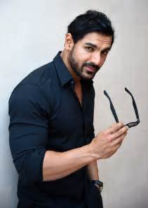 John abraham responds to the surgical strikes by indian army latest