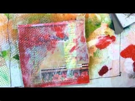 Decoupage Canvas - decoupage canvas