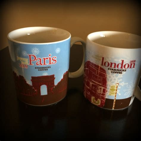 coffee cups around the worlds and coffee on pinterest collecting starbucks coffee mugs around the world