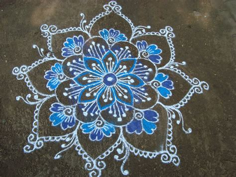 simple pattern rangoli 20 beautiful rangoli patterns and designs nice designs