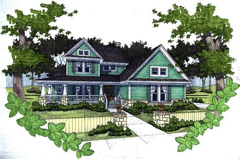 www coolplans com house plan chp 25813 at coolhouseplans com