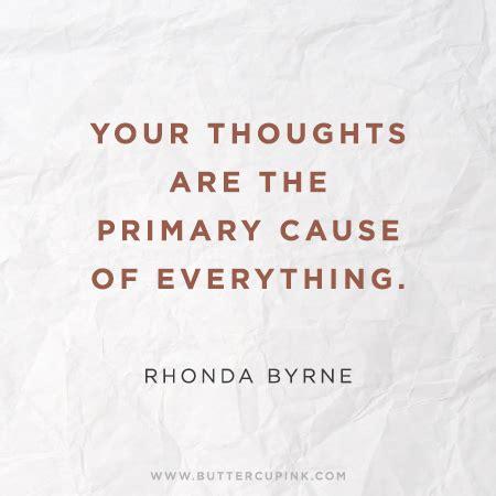 The Secret Quotes | Secret Quotes Rhonda Byrne