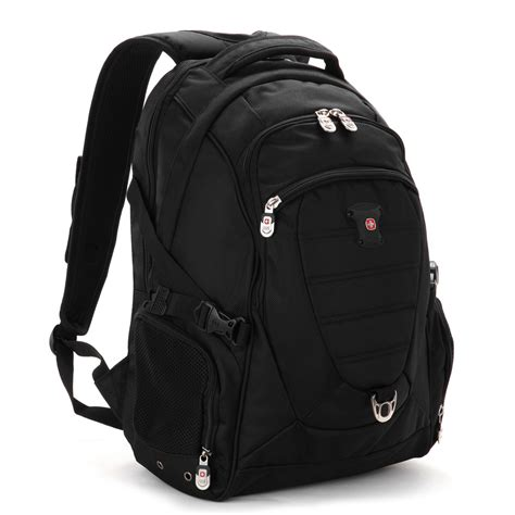 swiss gear laptop travel bag imported bag buy