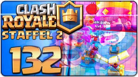 uptodate clash royale 132 clash royale part 132 die meta hat das spiel gekillt
