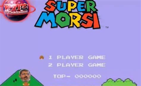 Super Mario Memes - super mario meme