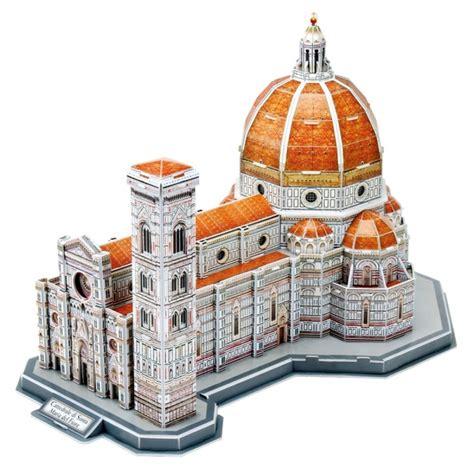 cattedrale santa fiore firenze cattedrale di santa fiore firenze ripa srl