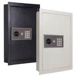 electric digital wall mounted safe cabinet lock