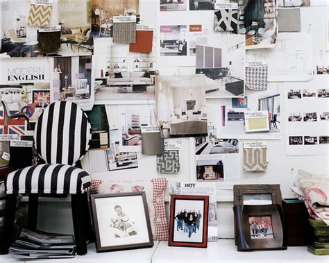 wall inspiration inspiration wall photos 2 of 2