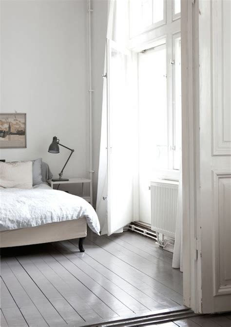 schlafzimmer gardinen schlafzimmer gardinen wei 223 speyeder net verschiedene
