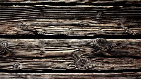wallpaper kayu hitam wood grain wallpapers hd wallpaper cave