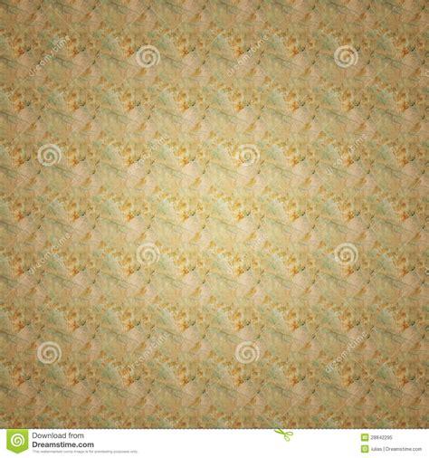 brown seamless grunge texture royalty free stock photo