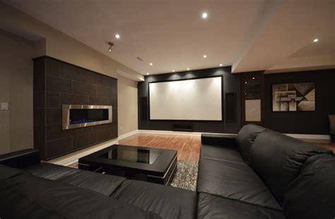 basement designs  inspire   level