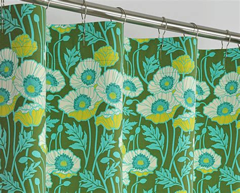 olive shower curtain unavailable listing on etsy