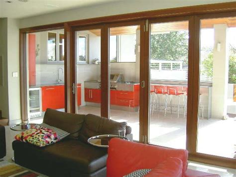 Patio Doors Melbourne Fl 34 Best Images About Aluminium Window Doors For Home And