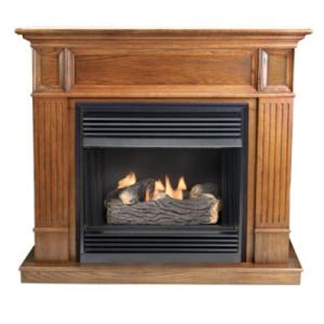 Fireplace Inserts Charleston Sc by Ventless Fireplaces