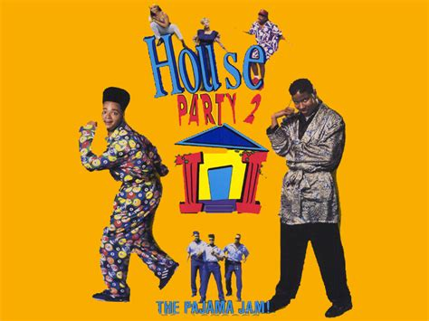 house party 2 blog archives ablefilecloud