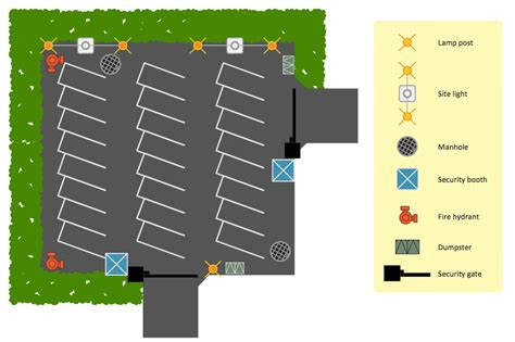 site plan software site plan software