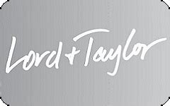 Lord And Taylor Gift Cards - buy lord taylor gift cards at a 12 discount giftcardplace