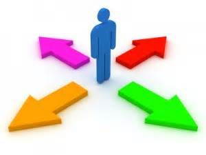 Doing Options The Right Way 2 by 선택과 집중의 묘수 Ms의 과제 Sensechef