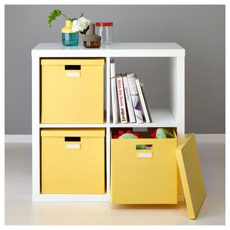 Ikea Kisten Holz by Ikea Regale Einrichtungsideen F 252 R Mehr Stauraum Zu Hause