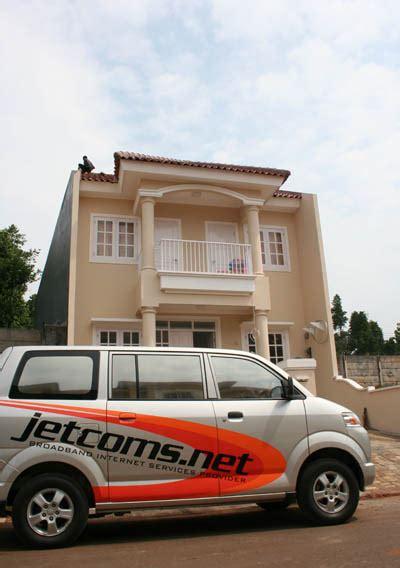 Pemasangan Wifi Id Di Rumah hari yang melelahkan gado2 ahmandonk