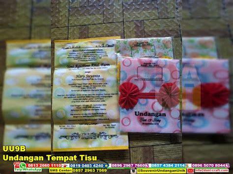 Souvenir Pernikahanundangan Pernikahan Tempat Tissue undangan tempat tissue undangan sarung tisu pernikahan unik souvenir pernikahan