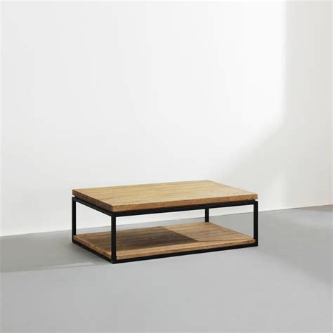 Small Pine Coffee Table Coffee Table Design Ideas Best Coffee Table Ideas