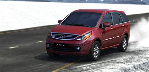 most comfortable mid size suv most comfortable mid size sedan 2015 autos post