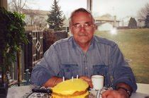 obituary for davis misiuk funeral home chesaning mi