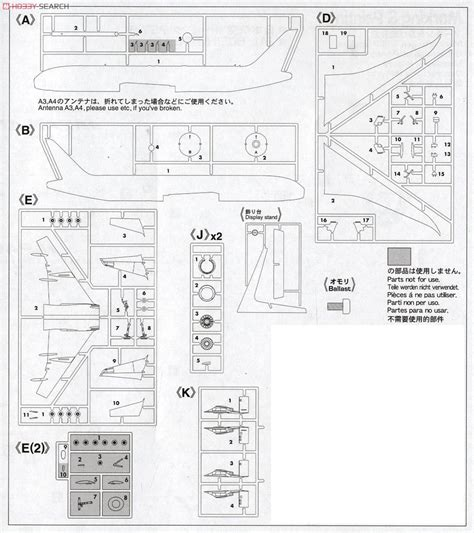 dreamliner floor plan dreamliner floor plan 100 boeing 787 floor plan the 150