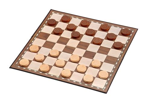 Buy Chess Set by 50 Greatest Card Games And Board Games Of All Time