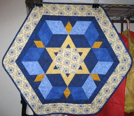 quilt pattern star of david 19 best images about judaic on pinterest hanukkah crafts