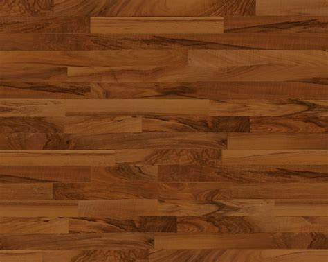 Floor A Best 25 Wood Floor Texture Ideas On Wooden
