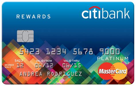 Buy Mastercard Gift Card With Credit Card - citibank credit card that fit your style