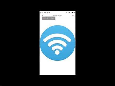 membuat hotspot mikrotik tanpa login membuat aplikasi android untuk login hotspot mikrotik