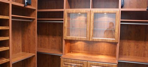 Closet Organizers Las Vegas by Closet Organizer In Las Vegas Platinum Cabinetry In Las