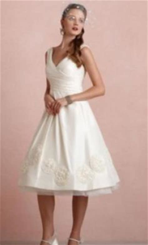 Bhldn Pinwheel Dress 300 Size 4 New Un Altered Used Wedding Dresses Delphine Manivet Prospere
