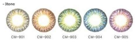 trial pair contact lenses | riddick contact lenses