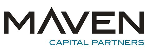 capital one house loan maven capital partners uk llp fast forward growthfast forward growth