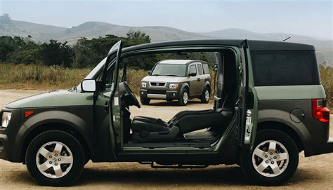 2015 Honda Element Will There Be A 2016 Honda Element 2017 2018 Best Cars