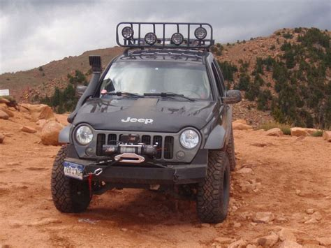 1000 Images About Jeep Liberty Kj Jeep Cherokee On