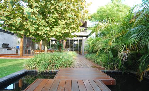 perth landscaping services landscape design architects wa ibis landscapes