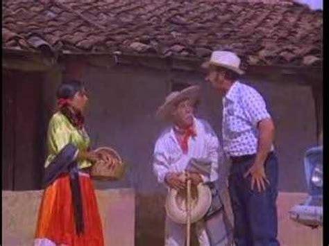 fotos de la india maria el coyote emplumado la india maria viyoutube