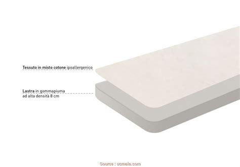materasso per divano letto pieghevole materasso divano letto pieghevole idee per la casa